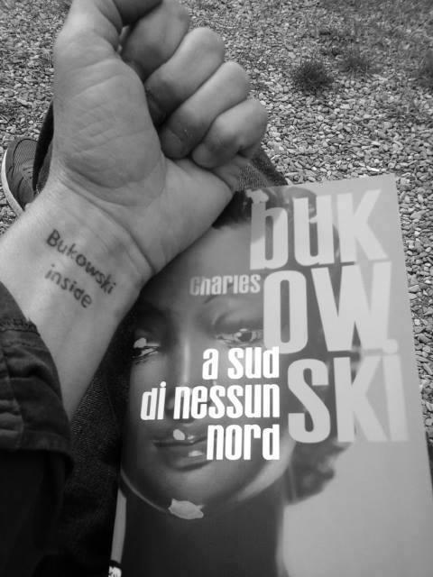 Foto dei fan (Tatuaggi)