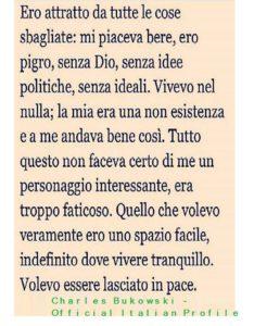 charles-bukowski-official-italian-profile