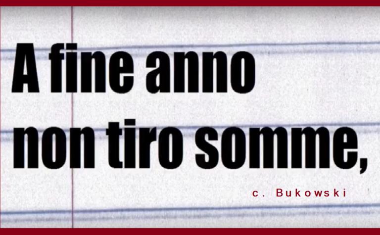 A Fine Anno…