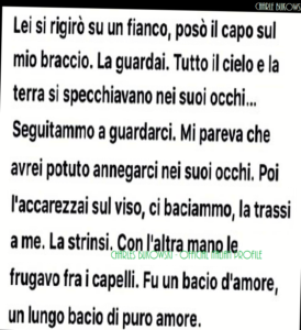 Charles Bukowski - Official Italian Profile